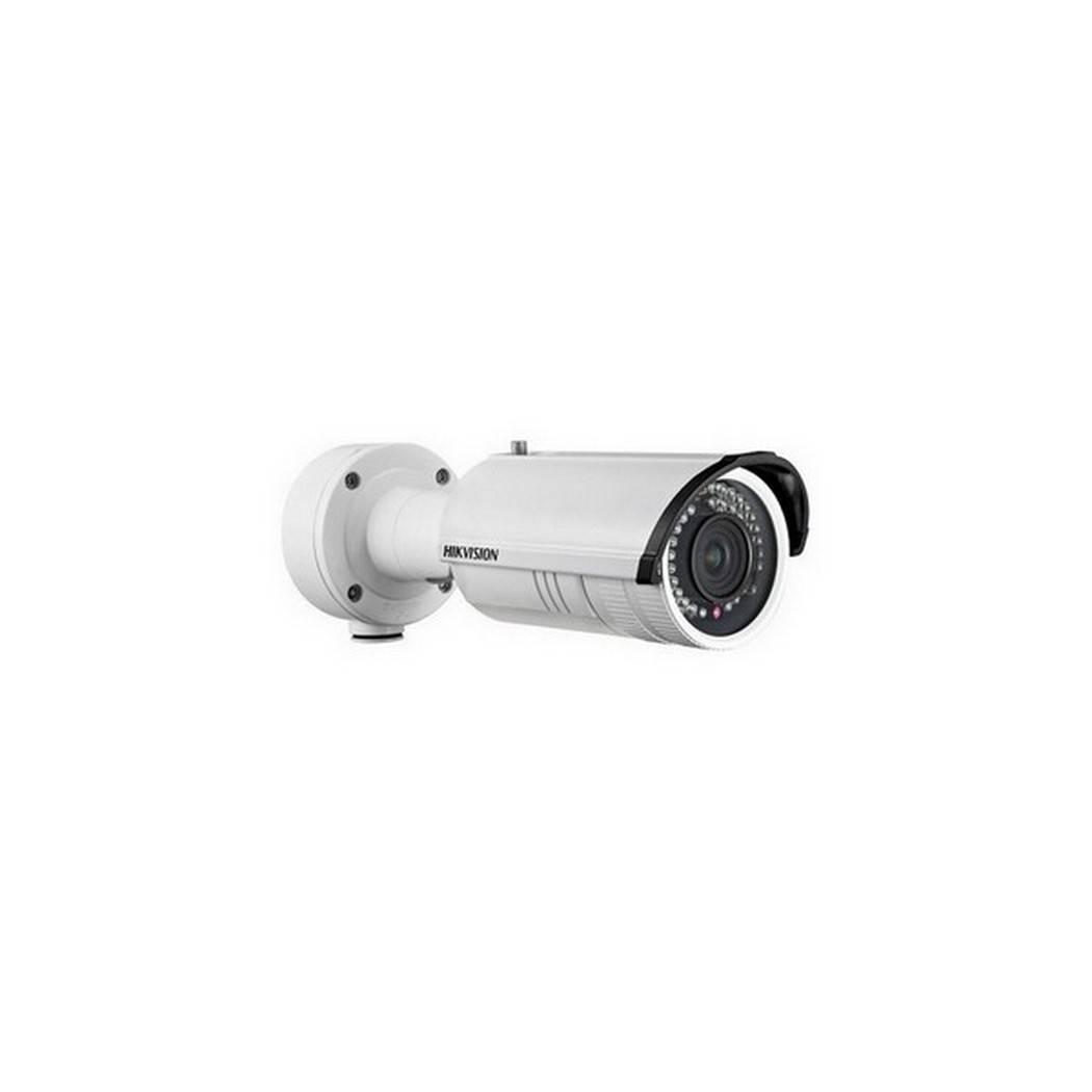 IP-видеокамера уличная HIKVISION DS-2CD4224F-IZS