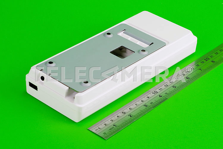 Терминал биометрический Anviz W2(EM)