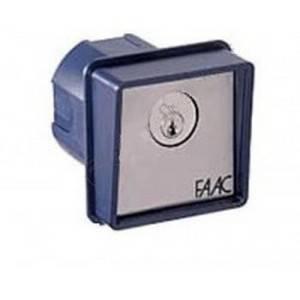 Ключ выключатель FAAC Т10 Е 401019003