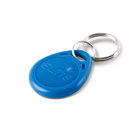 Ключ ELTIS-RF 2.1 электронный для домофона