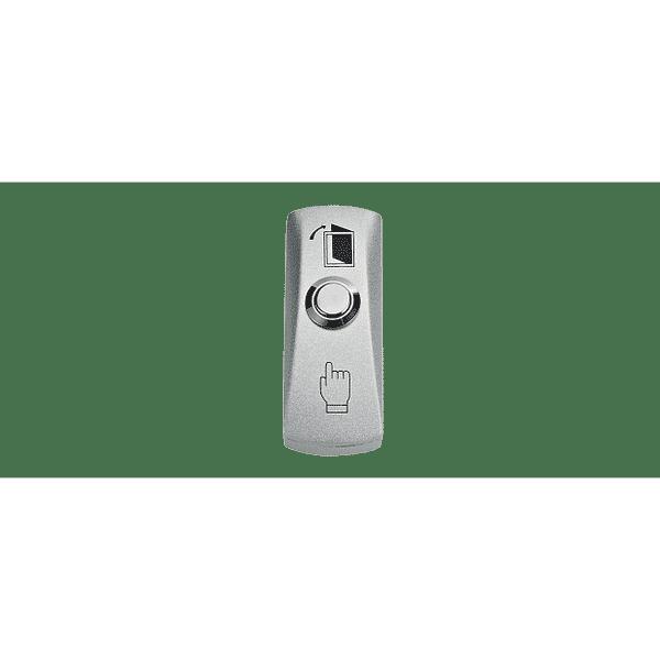 Кнопка выхода STRAZH SR-BM12S
