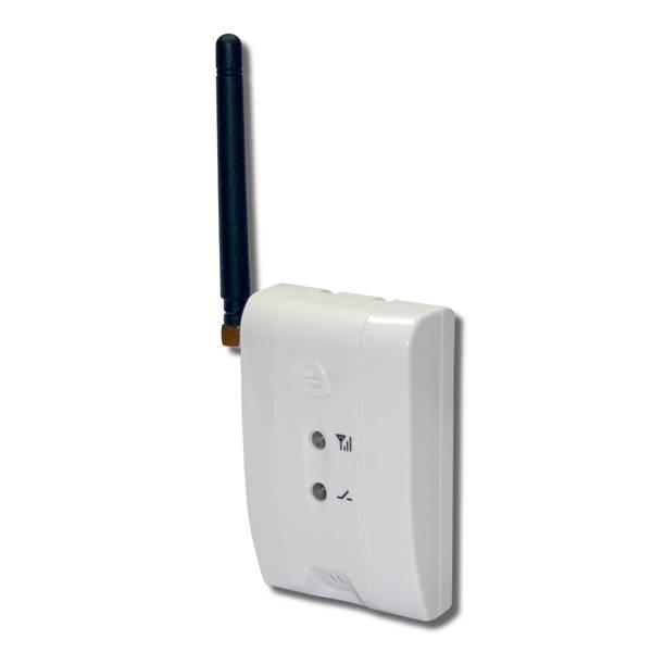 Прибор управления доступом по GSM-каналу СИБИРСКИЙ АРСЕНАЛ Лидер GSM
