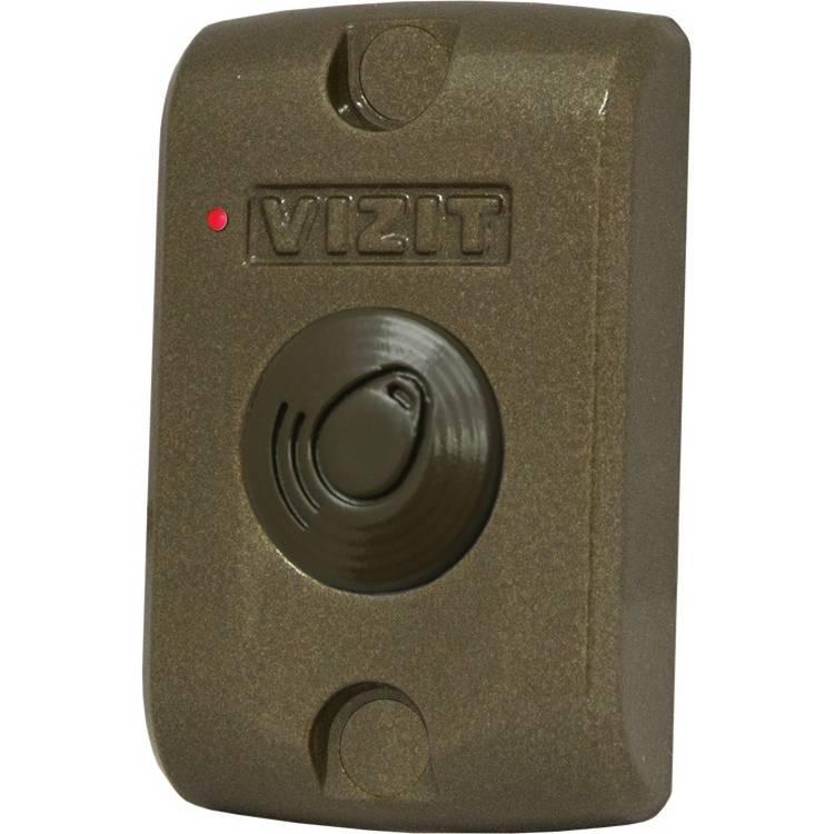 Считыватель ключей VIZIT RD-4F