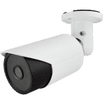 AHD видеокамера уличная TANTOS TSc-P720pAHDf (2.8) Starlight