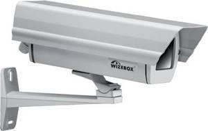 Термокожух WIZEBOX LIGHT LS210-24/9V