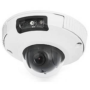 IP-камера антивандальная INFINITY SRD-3000AT 36
