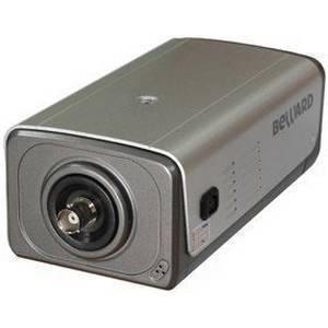 IP-видеокодер BEWARD B1001