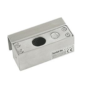 U-адаптер SMARTEC ST-BR100UP