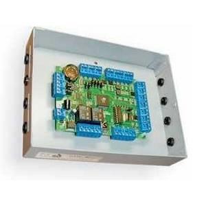 Контроллер Ethernet Gate-8000-Ethernet