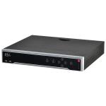 IP-видеорегистратор 16-канальный RVi-2NR16440