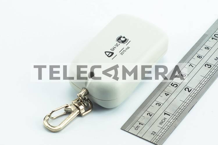 GSM-розетка СИБИРСКИЙ АРСЕНАЛ EXPRESS POWER