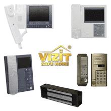 Дополнительная скидка на товары VIZIT