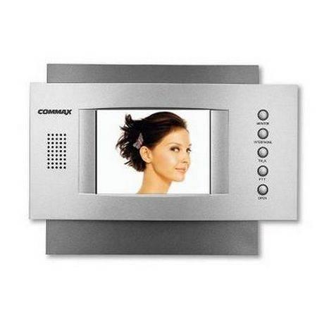 Монитор видеодомофона Commax CDV-50A/XL