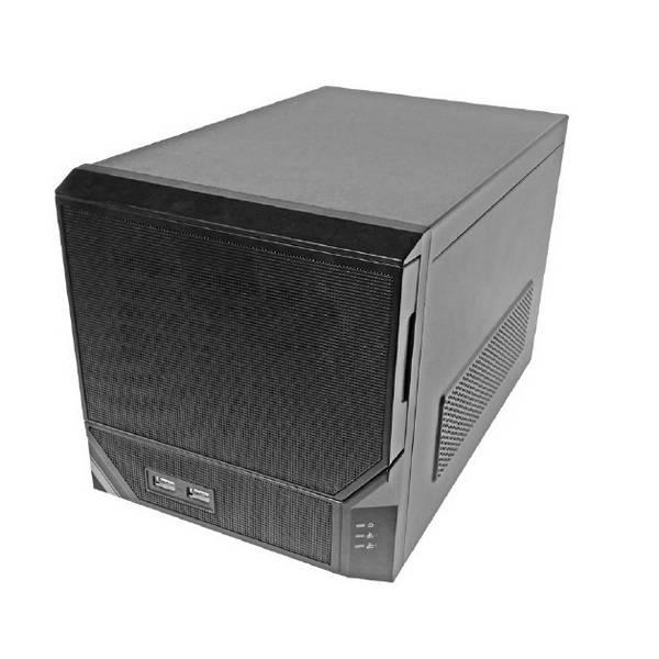 IP видеорегистратор 32-канальный SMARTEC STNR-3280D