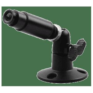 AHD видеокамера миниатюрная AMATEK AC-AMB13B (3,6)