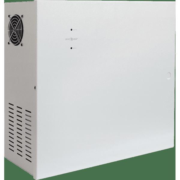 Источник бесперебойного питания Бастион SKAT-RLPS.48DC-500VA