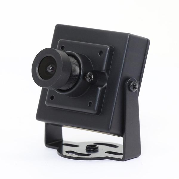 MHD-видеокамера миниатюрная AMATEK AC-HMQ20BF(3,6)