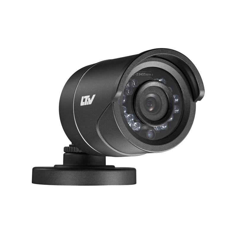 Видеокамера уличная LTV-CDH-B6001L-F2.8