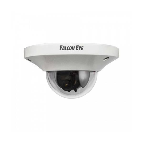 IP-камера уличная FALCON EYE FE-IPC-DW200P