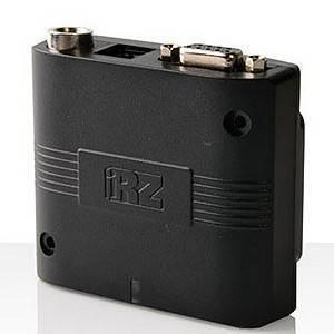 GSM-модем iRZ MC55iT