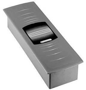 Антенна Sensormatic SlimPad Pro
