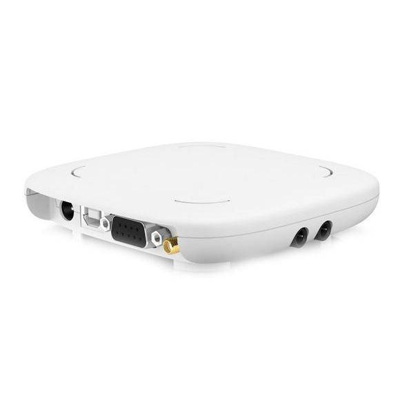 GSM-модем стационарный 900/1800MHz для пульта