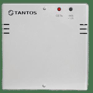 Блок бесперебойного питания TANTOS ББП-20 TS