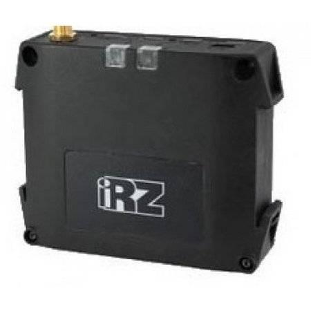 GSM-модем iRZ ATM3-232