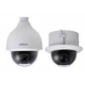 IP видеокамера поворотная DAHUA DH-SD50230T-HN