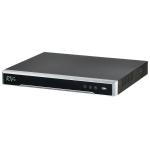 IP-видеорегистратор 16-канальный RVi-2NR16240-P