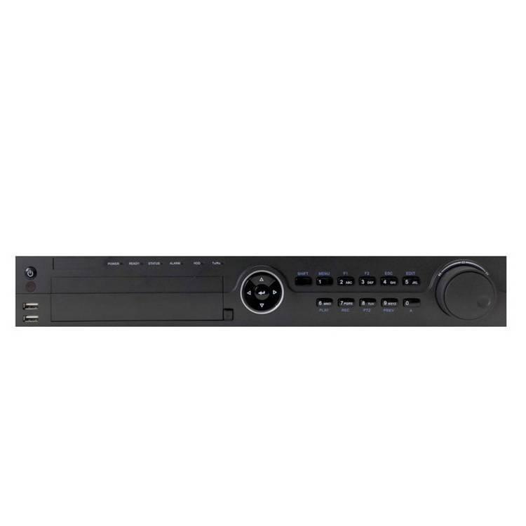 IP видеорегистратор 16-канальный LTV RNM-160 01