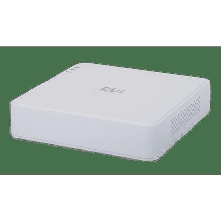 HD-TVI видеорегистратор 4-канальный RVi-HDR04LA-T