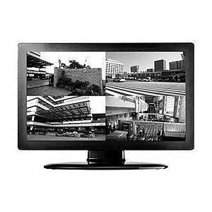 Видеомонитор SMARTEC STM-323