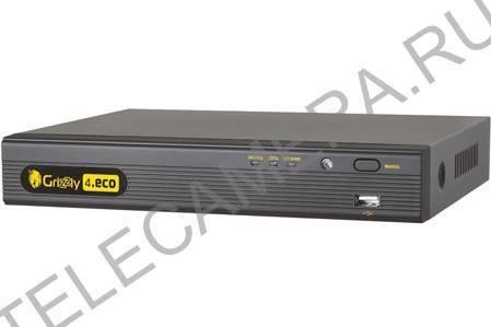 Форум видеорегистратор гризли видеорегистратор x6000 gps отзывы