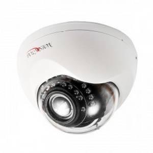 IP-камера купольная POLYVISION PDM1-IP1-V12 v.9.1.7