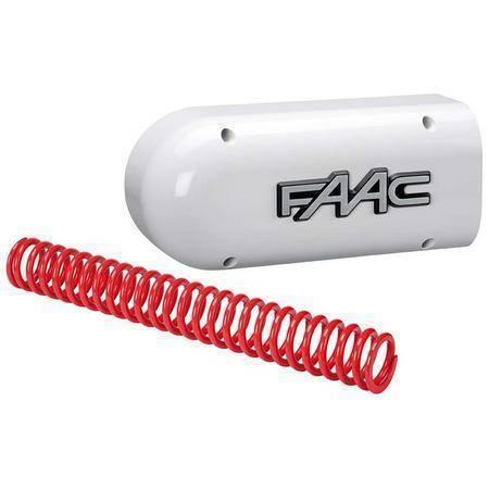 Крепление для стрелы FAAC 428437