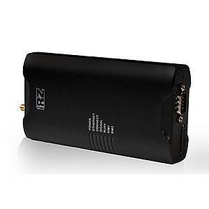 Роутер iRZ RUH2b 3G