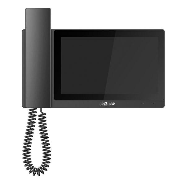 IP-монитор видеодомофона DAHUA DH-VTH5221E-H