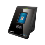Система распознавания лиц ANVIZ FacePass Pro