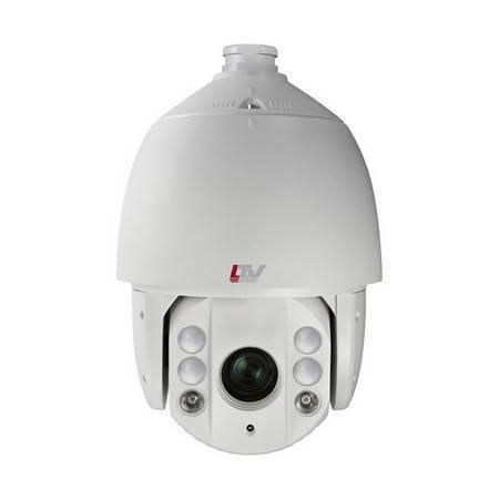 Видеокамера поворотная LTV-SDNO36L-HV