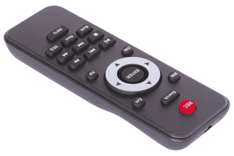 Видеорегистраторы самара panda видеорегистратор datakam f880hp