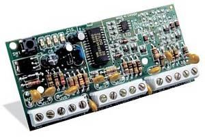 Модуль расширения DSC PC 5320