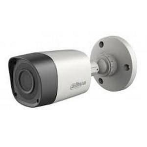HD-CVI видеокамера уличная DAHUA HAC-HFW1000R-0360B