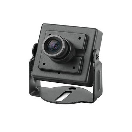 AHD видеокамера миниатюрная J2000-AHD24MSB (3,6)
