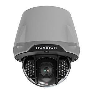 Видеокамера поворотная SUNKWANG SK-V207IR/Z946P + AB20