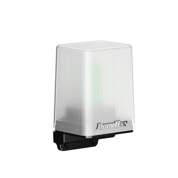 Лампа сигнальная DOORHAN LAMP-PRO