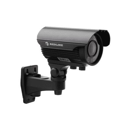 AHD видеокамера уличная REDLINE RL-AHD960P-L50-2.8…12B