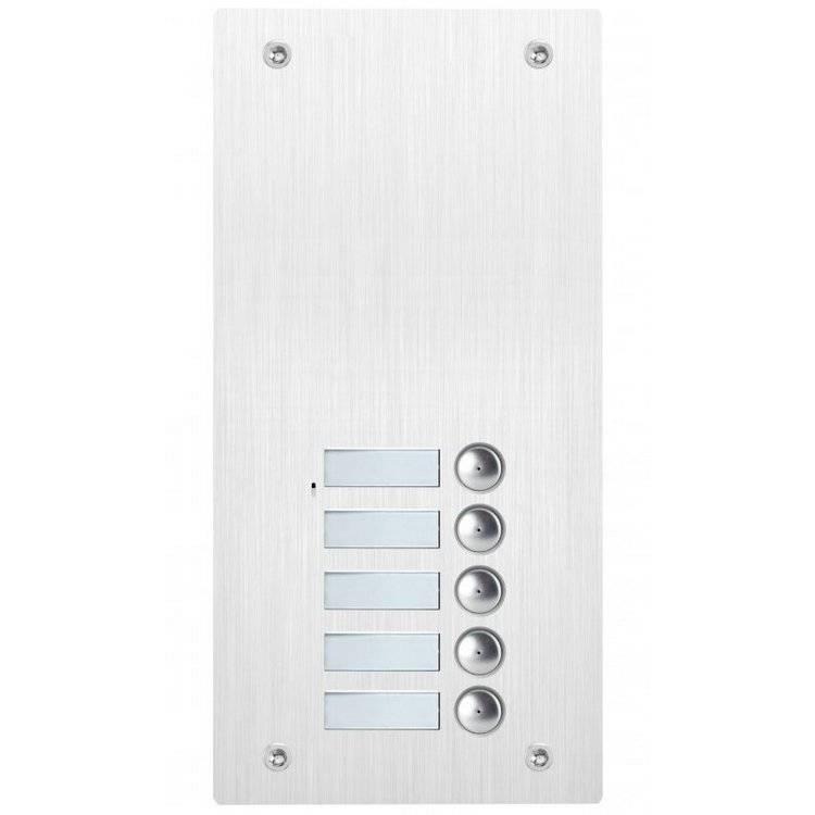 Дополнительный блок кнопок KENWEI KW-137TV-5B