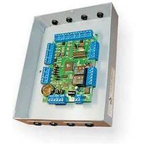 Контроллер сетевой Gate-8000 Банкомат