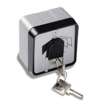 Ключ выключатель CAME SET-J